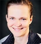 Ulrike Jonas